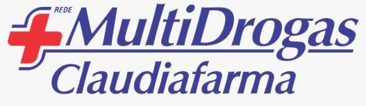 Multidrogas Claudia Farma